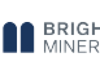 Analyzing Kimbell Royalty Partners (NYSE:KRP) and Brigham Minerals (NYSE:MNRL)