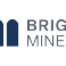 Brigham Minerals  Stock Rating Lowered by Zacks Investment Research