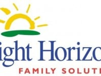 Bright Horizons Family Solutions Inc (NYSE:BFAM) Shares Acquired by Granite Investment Partners LLC