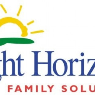 Bright Horizons Family Solutions Inc (NYSE:BFAM) Director Sells $698,702.00 in Stock