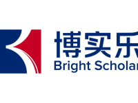 Bright Scholar Education Holdngs (BEDU) to Release Earnings on Thursday