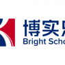 25,543 Shares in Bright Scholar Education Holdngs Ltd-ADR  Acquired by Northern Trust Corp