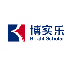 Image for Bright Scholar Education Holdings Limited (NYSE:BEDU) to Issue Dividend of $0.12