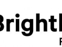 "Brighthouse Financial (NASDAQ:BHF) Upgraded to ""Buy"" at BidaskClub"