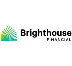 Image for JBF Capital Inc. Purchases 800 Shares of Brighthouse Financial, Inc. (NASDAQ:BHF)