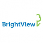 """BrightView (NYSE:BV) Upgraded to """"Buy"""" by Zacks Investment Research"""