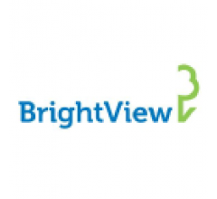 Image for Dimensional Fund Advisors LP Buys 146,717 Shares of BrightView Holdings, Inc. (NYSE:BV)