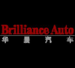 Image for Brilliance China Automotive (OTCMKTS:BCAUY) Stock Price Down 0.3%