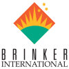 Contrasting Brinker International  & The Competition