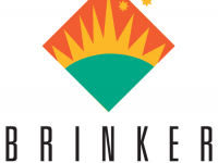 Zacks: Analysts Anticipate Brinker International, Inc. (NYSE:EAT) Will Announce Quarterly Sales of $788.28 Million