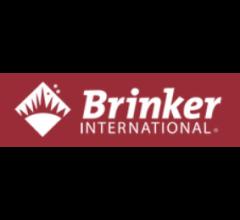 Image for Brinker International (NYSE:EAT) Price Target Lowered to $54.00 at Wedbush