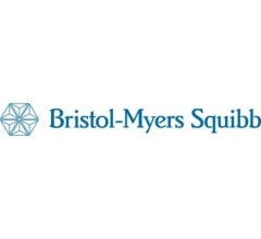Image for Bristol-Myers Squibb (NYSE:BMY) Hits New 52-Week Low at $56.12