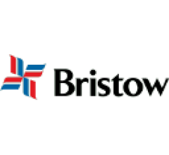 Image about Bank of New York Mellon Corp Lowers Position in Bristow Group Inc. (NYSE:VTOL)