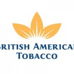 Credit Suisse Group Reaffirms Outperform Rating for British American Tobacco Plc Ads (LON:BATS)