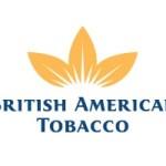 "British American Tobacco Plc Ads' (BATS) ""Buy"" Rating Reaffirmed at Deutsche Bank"