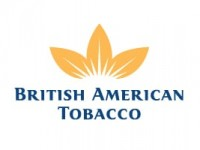 JPMorgan Chase & Co. Analysts Give British American Tobacco Plc Ads (LON:BATS) a GBX 4,000 Price Target