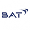 $2.02 Earnings Per Share Expected for British American Tobacco PLC (BTI) This Quarter