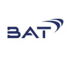 """Image for British American Tobacco (NYSE:BTI) Earns """"Outperform"""" Rating from Royal Bank of Canada"""