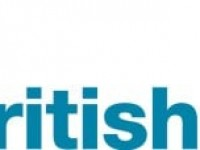 British Land (LON:BLND) Earns Hold Rating from Deutsche Bank