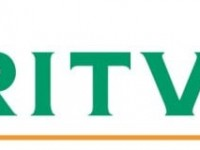 Britvic (LON:BVIC) Receives Buy Rating from Berenberg Bank