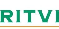 Investec Upgrades Britvic  to Buy