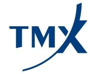 FY2020 EPS Estimates for BRITVIC PLC/S Lifted by Analyst (OTCMKTS:BTVCY)