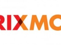 Brixmor Property Group (NYSE:BRX) Stock Rating Lowered by Zacks Investment Research