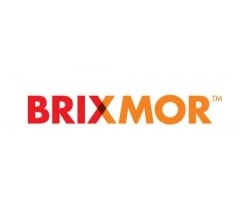 Image for Brixmor Property Group Inc. (NYSE:BRX) Shares Acquired by Geode Capital Management LLC