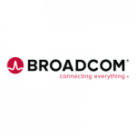 Broadcom (AVGO) Scheduled to Post Quarterly Earnings on Thursday