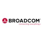 Private Trust Co. NA Sells 51 Shares of Broadcom Inc. (NASDAQ:AVGO)