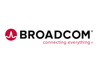Tower Research Capital LLC TRC Increases Position in Broadcom Inc (NASDAQ:AVGO)