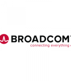 Pictet Asset Management Ltd. Grows Stock Holdings in Broadcom Inc (NASDAQ:AVGO)