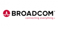 SunTrust Banks Increases Broadcom  Price Target to $322.00