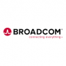 Broadcom  Stock Rating Reaffirmed by Susquehanna Bancshares
