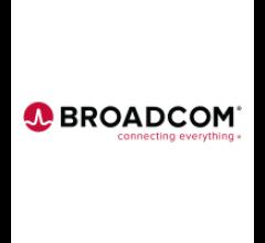Image for Broadcom (NASDAQ:AVGO) Announces  Earnings Results