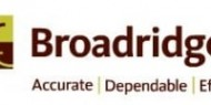 Broadridge Financial Solutions, Inc.  Short Interest Up 10.3% in June