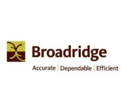 Image for Broadridge Financial Solutions, Inc. (NYSE:BR) Shares Bought by Deutsche Bank AG