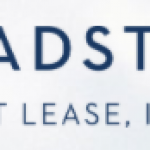 We Are One Seven LLC Makes New $7.11 Million Investment in Broadstone Net Lease, Inc. (NYSE:BNL)