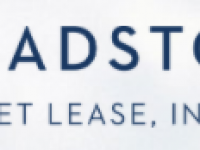 Broadstone Net Lease, Inc.'s (NYSE:BNL) Quiet Period Will Expire  on October 27th