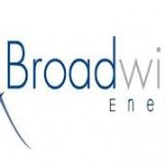 "Broadwind, Inc. (NASDAQ:BWEN) Given Average Recommendation of ""Buy"" by Analysts"