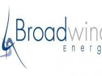 -$0.09 Earnings Per Share Expected for Broadwind, Inc. (NASDAQ:BWEN) This Quarter