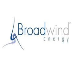 Image for Broadwind, Inc. (NASDAQ:BWEN) Director Stephanie K. Kushner Sells 7,500 Shares
