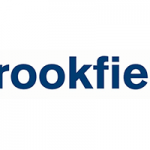 Brookfield Asset Management (NYSE:BAM) Issues Quarterly  Earnings Results, Beats Expectations By $0.49 EPS