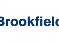 """Brookfield Asset Management Inc (NYSE:BAM) Receives Consensus Rating of """"Hold"""" from Brokerages"""