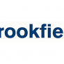 Ocm Growth Holdings Llc Purchases 21,045 Shares of Brookfield Asset Management Inc.  Stock