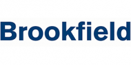 Brookfield Asset Management  Stock Rating Upgraded by Citigroup Inc. 3% Minimum Coupon Principal Protected Based Upon Russell