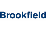 Sei Investments Co. Reduces Stock Holdings in Brookfield Asset Management Inc. (NYSE:BAM)