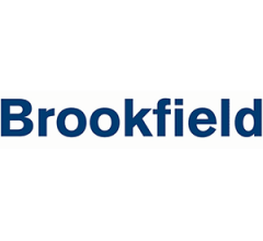 Image for Brookfield Asset Management Inc. (NYSE:BAM) Stake Lifted by GM Advisory Group Inc.