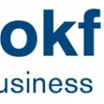 Brookfield Business Partners LP (NYSE:BBU) Shares Sold by Signition LP