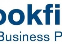 Short Interest in Brookfield Business Partners LP (NYSE:BBU) Decreases By 19.1%
